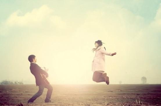 不愿说再见,让你笑着流泪的大学毕业语录 - 甡★侞嗄歡 - The dream of alfalfa