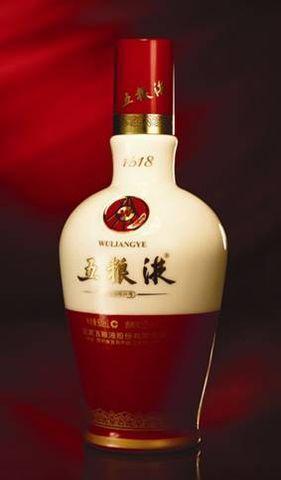 酒と友情 - 王鶴凌 - 喋喋不休的王小姐