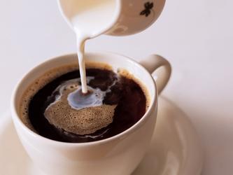 生活好像咖啡(l转)