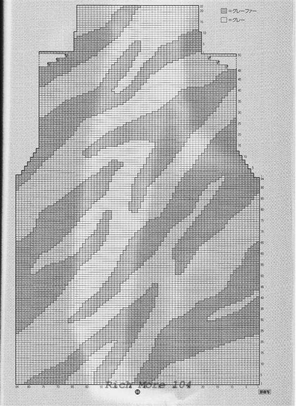 【引用】RICHMORE 104 - shuidi.2011的日志 - 网易博客 - 空中浮萍 - 空中浮萍的博客