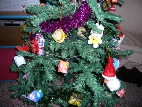 圣诞节快乐 - czguojian2008 - 快乐学习 快乐生活 快乐成长