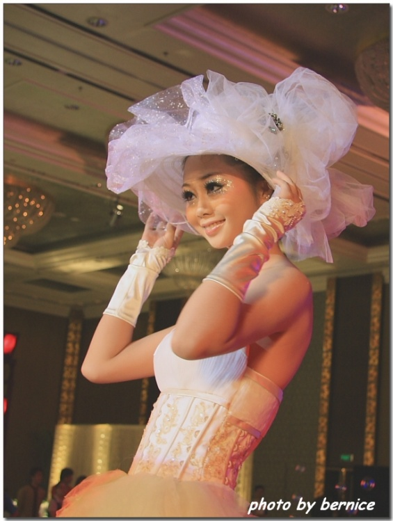 『原创摄影』完美婚典(上) - 王工 - 王工的摄影博客