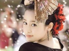 恋曲2008[原] - 别样天空 - 让生命如花儿绽放