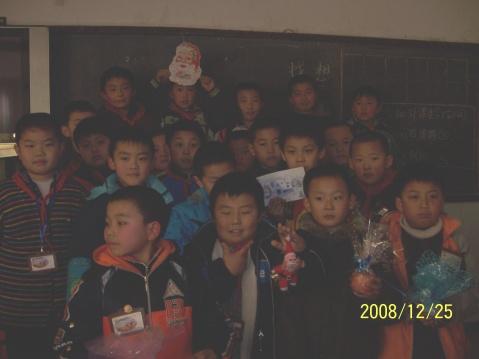 2008年12月30日 - kuaile.yuwen001 - kuaile.yuwen001的博客