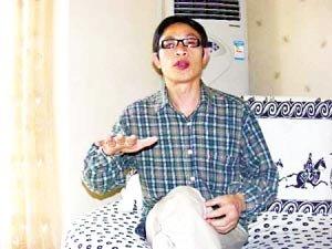 """""""嫁人就要嫁范跑跑""""有""""大便可以入诗""""之嫌 - wzs325 - 王志顺"""
