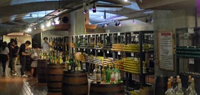 感受不一样的日本葡萄酒 - 天天 - 购红酒