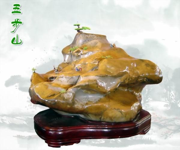 【引用】玉雕瑰宝 -  - @小石頭@ - 小石頭
