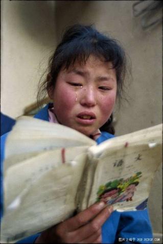 (转)看完后只有悲痛的照片 - 灵芝玉 - qwp66598320的博客