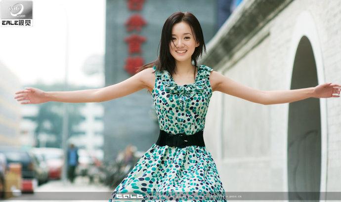 校园恋歌系列-戏梦(超超) - ealemailbox - ealemailbox的博客