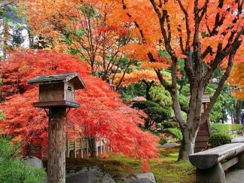 引用  世界皇家园林美图赏析 - 简约 - 简约的博客
