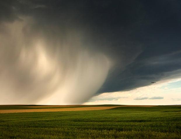 回顾2010年世界各地与天气有关的那些景象(组图) - 刻薄嘴 - 刻薄嘴的网易博客:看世界