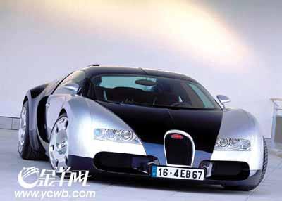 世界上最快的汽车 shy car shy car的个人主页高清图片