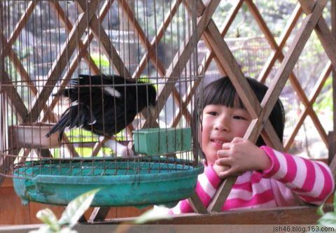 2009年2月23日 - jsh46漓江小子 - jsh46漓江小子的个人主页