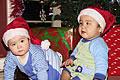 期盼第三个圣诞节