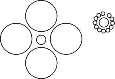 数学乐园(3) - 老丁 - 出前一丁