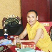 晋美卓攀:如何统一藏语口语 - sheperd100 - 教证之光