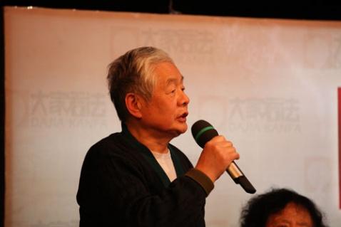 组图:今年SOHO中国基金会还会在西部学校建厕所 - 潘石屹 - 潘石屹的博客