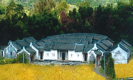 住宅风水 - 黄师 - 梅 州 自 然 堂 专 业 风 水