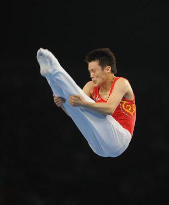 引用 【收藏版】中国军团冠军榜(08.8.8~24) - 红海滩 - 红海滩古玩综合博客