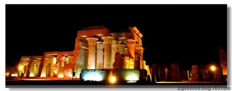【原创图片】2009埃及行(七) - zzgoooood - zzgoooood的博客