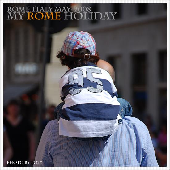 罗马假日 - 恩雅 -            恩雅