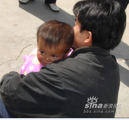 http://x.bbs.sina.com.cn/forum/pic/4a4e7f1b0104zo86