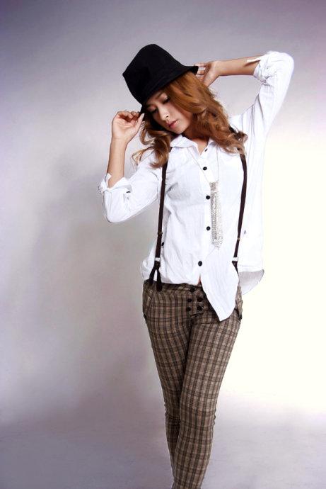 新年新起点,向着理想前进 - 韩国媚眼天使sara - 韩国媚眼天使sara   博客