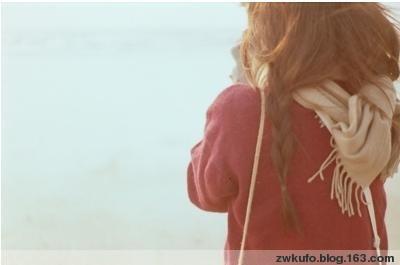那些惊艳的歌词(zz校内) - 乂乂 - 一个人,一支烟  ·~~