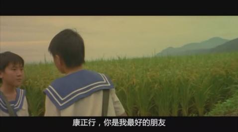 gay电影_同志gay电影–搜库