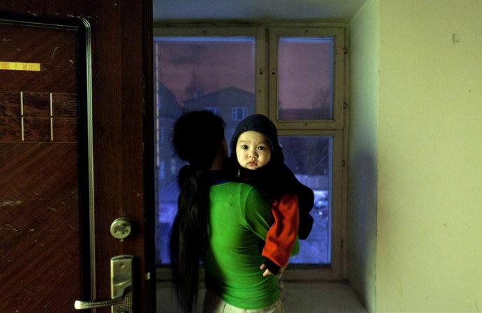 2010年12月02日 - 刻薄嘴 - 刻薄嘴的网易博客:看世界
