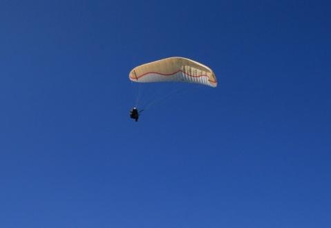 【2008-11-29】八塘的飞行 - 可乐 - 可乐人生