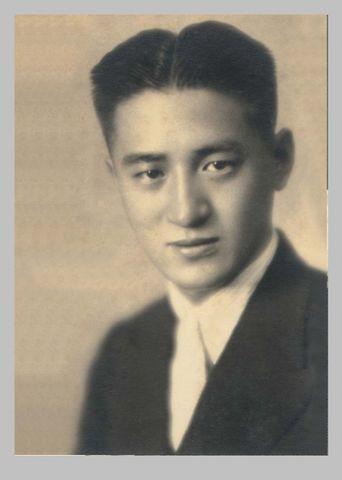 中山縣-人傑地靈 - jerry - JERRY   BLOG