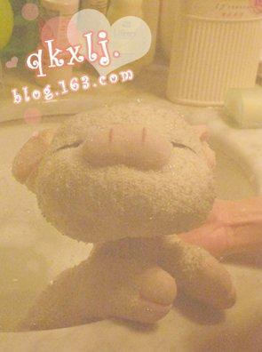 2009年2月4日 - 呛口小辣椒 - 呛口小辣椒的博客