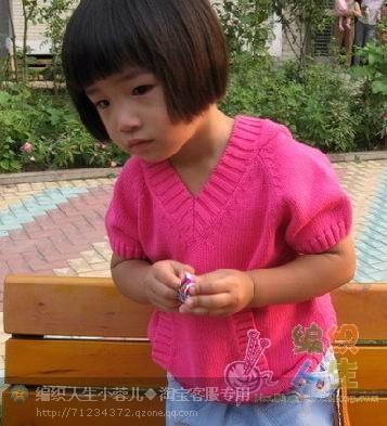 【引用】收集的儿童YY - 小雨点的日志 - 网易博客 - 804632173 - 804632173的博客