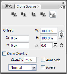 Photoshop CS3 新增的特性及功能 - ok -         OK之家