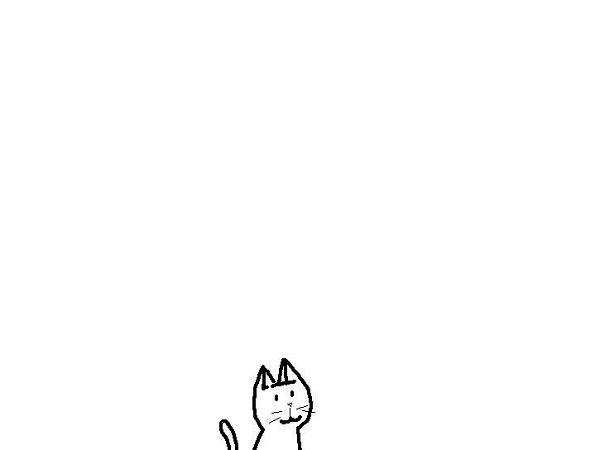 新年致辞:岁月是一场屠杀 - .貓 - 某貓的舊電視鋪子。