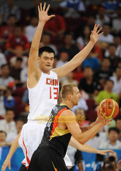 观众为何对中国男篮爱得疯狂? - wzs325 - 王志顺