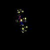最全的各种鼠标跟随透明flash动画效果