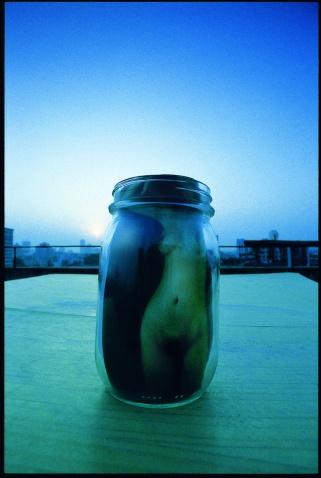 新摄影的精神(《广州新摄影邀请展》前言) - 应歧的油画风景 - 应歧的油画风景