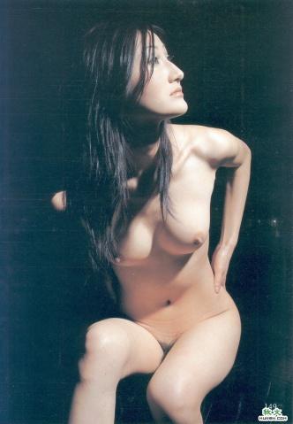 为艺术献身的美女们 - wengdchina - wengdchina的博客