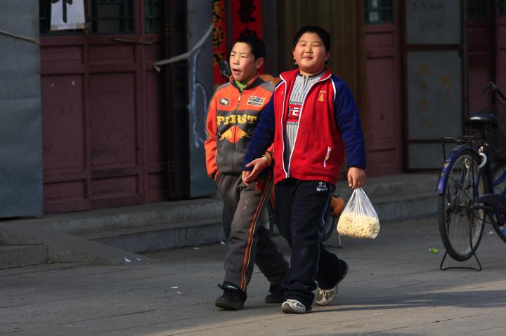 (原创摄影)市场人物照 - 刘炜大老虎 - liuwei77997的博客