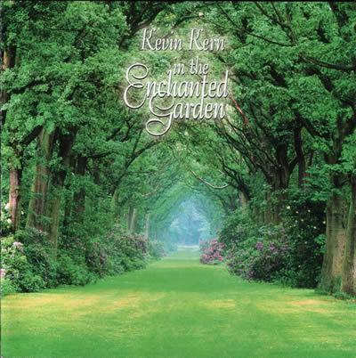 【极品聽覺享受】抚慰心灵的钢琴曲——凯文科恩(Kevin Kern)《绿钢琴》 - 唐老鴨(kenltx) - 唐老鴨(kenltx)的博客