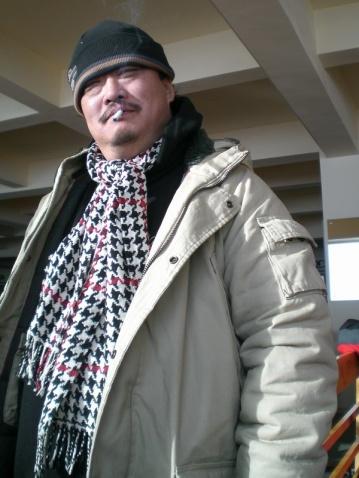雷龙滑雪小队  - 哈雷宝贝 - 我的博客