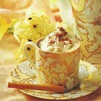 咖啡的品种 - lwylwr999 - lwylwr999的博客