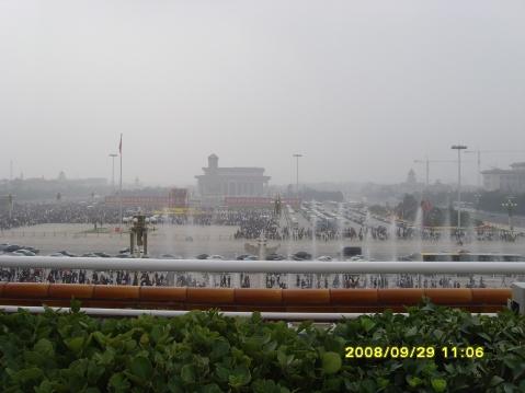 最近出去玩的照片 - 潇雨 - 潇雨理财博客