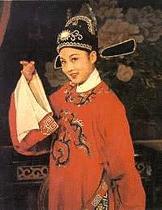 """(原创)    中国古代进士知多少? - 栏杆拍遍@ - """"漂泊西南""""的博客"""