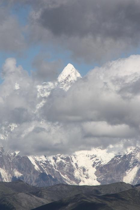 游走在西藏和尼泊尔(二十一) - qdgcq - 青岛从容