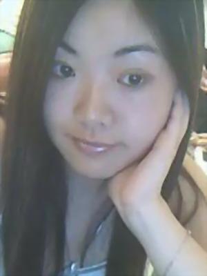 ...德鲁伊   公会:龙啸风云   个人介绍:中文系的女生难免有点点...