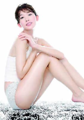 30岁林志玲保养青春永驻嫩身材(组图)  - 金山 - 金山教你如何边吃边减重