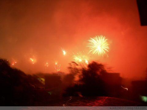 元宵2009 - 山野居士 - 我的博客